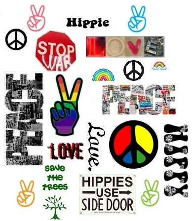 hippie-love-layout-image